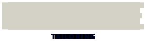 DECODE Tailoring Logo