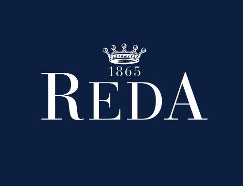 DECODE Merchant: REDA